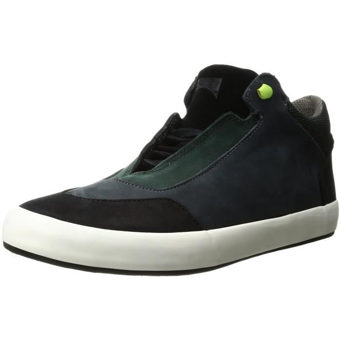Andratx Sneaker Mode R72KM Taille-40 1-2 B3umzLWCF