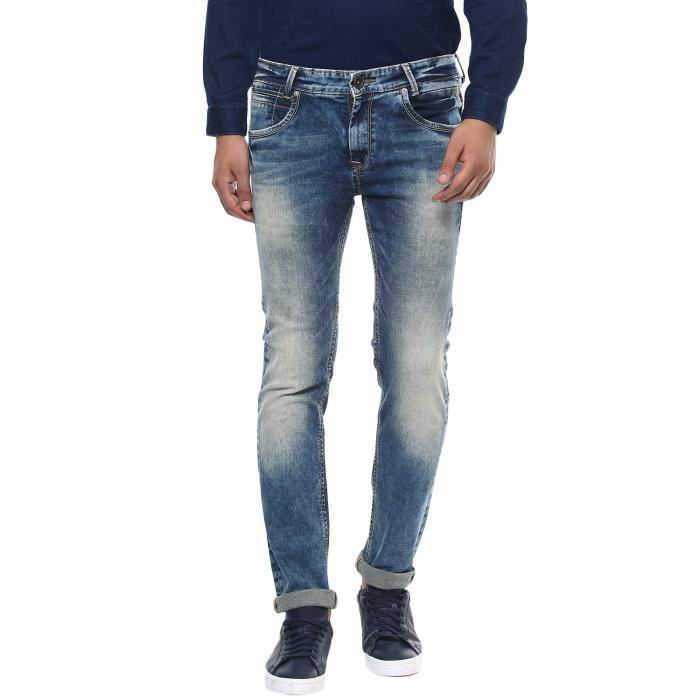 slim-fit-les-jeans-taille-basse-pour-homme-tmgt0-t.jpg ff9472b9bb0