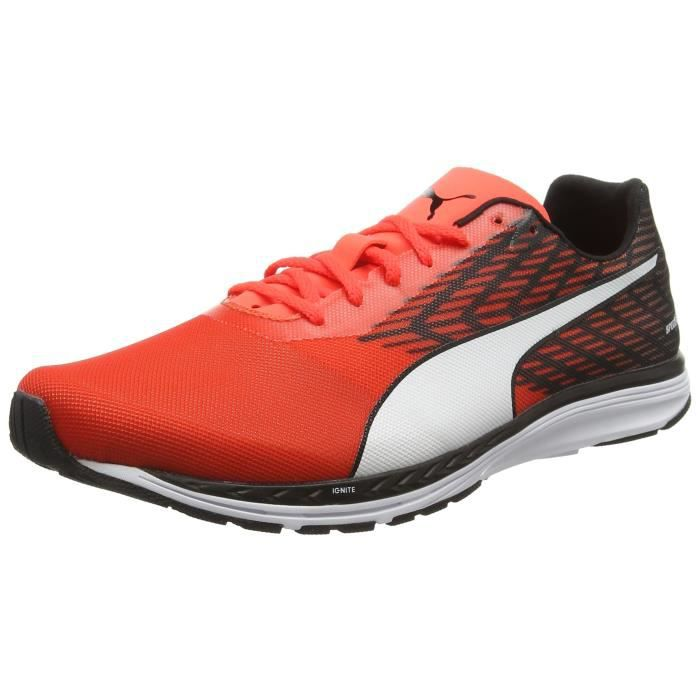 puma homme taille 40