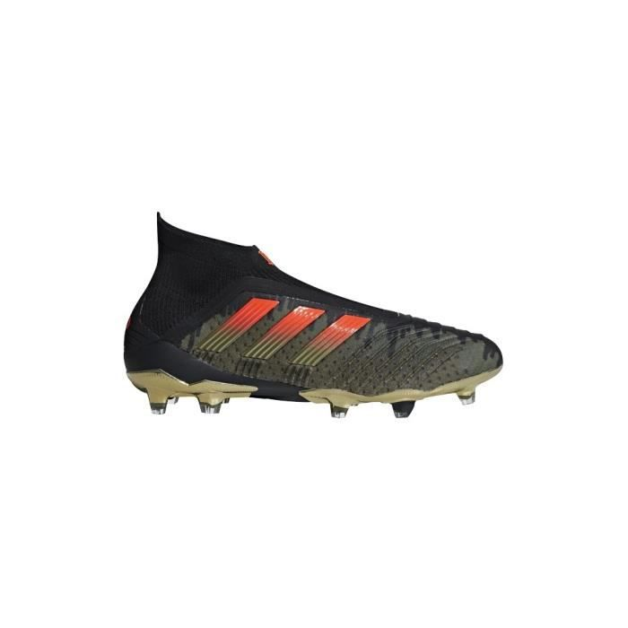 chaussures de football homme adidas paul pogba