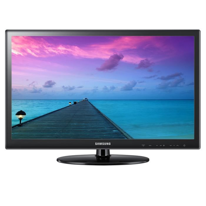 samsung 40d5003 tv hd 102 cm t l viseur led avis et. Black Bedroom Furniture Sets. Home Design Ideas