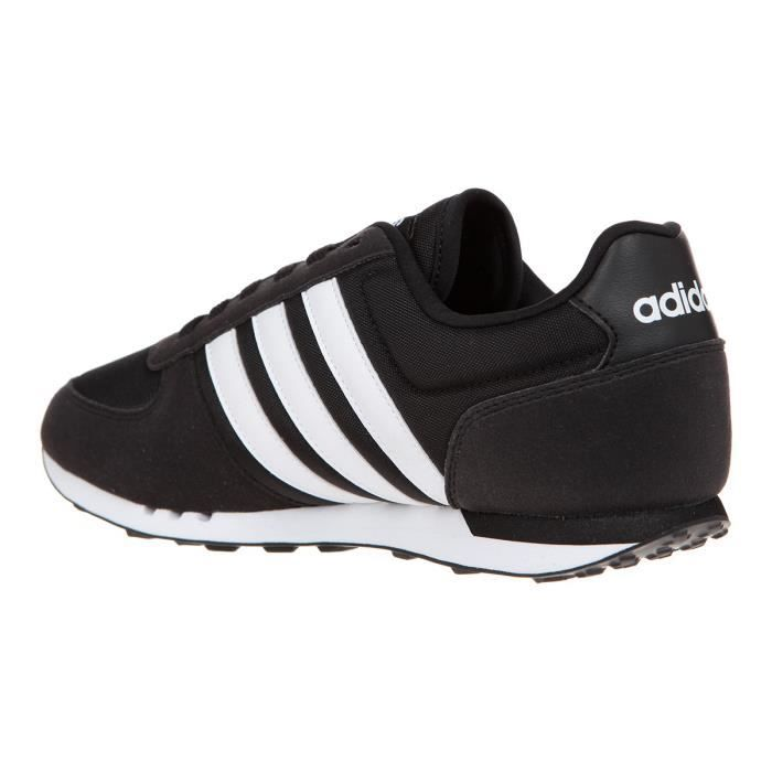 and white adidas formateurs neo noir R35AjL4q