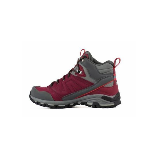 Chaussures LD GTX Mid Hike Up femme E9Ye2HWbID