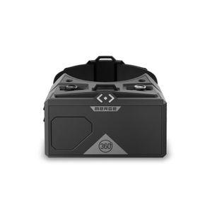 CASQUE RÉALITÉ VIRTUELLE Merge VR Goggles, Casque de réalité virtuelle pour
