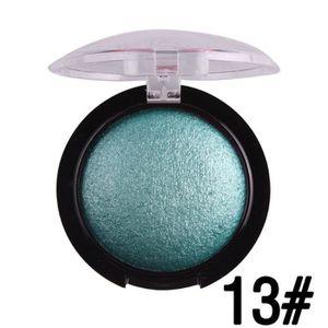 FARD A JOUE - BLUSH Femmes Vente Chaude Blush Palette Visage Maquillag