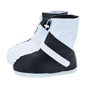 SAC À CHAUSSURES Couvre-chaussures de pluie durable Couvre-chaussur