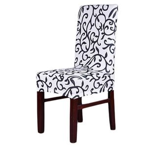 housse de chaise extensible achat vente housse de chaise extensible pas cher cdiscount. Black Bedroom Furniture Sets. Home Design Ideas