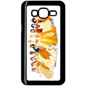 coque samsung galaxy j5 2015 disney