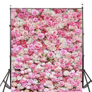 FOND DE STUDIO 1.5x2.1m Toile de Fond Pour Studio Backdrop Photog