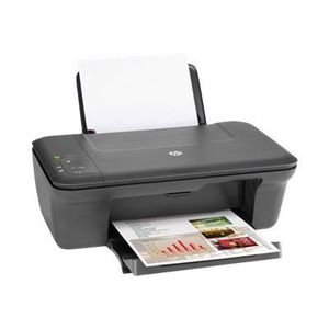 IMPRIMANTE HP Deskjet 2050 All-in-One J510c - Photocopieuse …