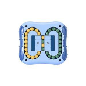 Casse-Tete Jeu daction et de reflexe HOFF Sphere perplexus Rebel Parcours de 70 Obstacles Boule Labyrinthe 3D