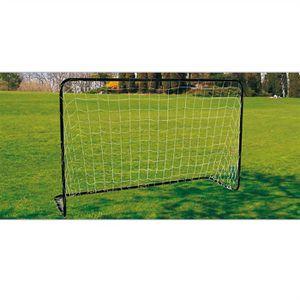 MINI-CAGE DE FOOTBALL COUPE DU MONDE FIFA 2018 - Cage de but de Foot en