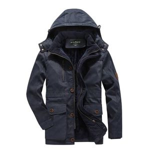 boutique-hugo-parka-grand-tailleen-homme-coton-hiv.jpg d3a384f9741