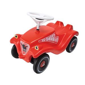 REMORQUE - BOBBY CAR TROLLEY Transporteur classique