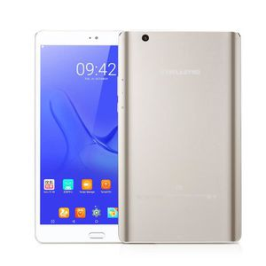 TABLETTE TACTILE Tablette Tactile - Teclast T8 - 8.4'' HD - Android