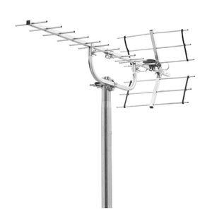 ANTENNE RATEAU Triax T105430