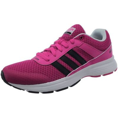 City Chaussures Cloudfoam Adidas Vs W qP1F8wR