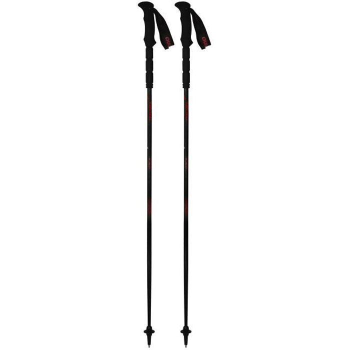 Batons Carbone Trail (paire) Bâtons Trail/running Accessoires Trail / Running 130cm