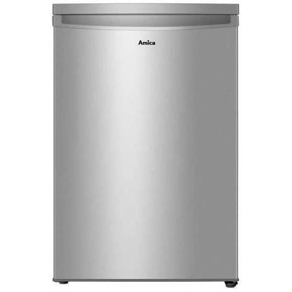 Réfrigérateur Table Top - AF1122S