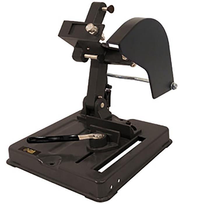 FARTOOLS Support pour meuleuse d'angle AGS180-230 180 mm et 230 mm