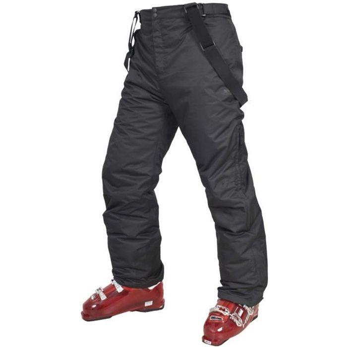 Pantalons Trespass Bezzy Protekt Lt Trausers