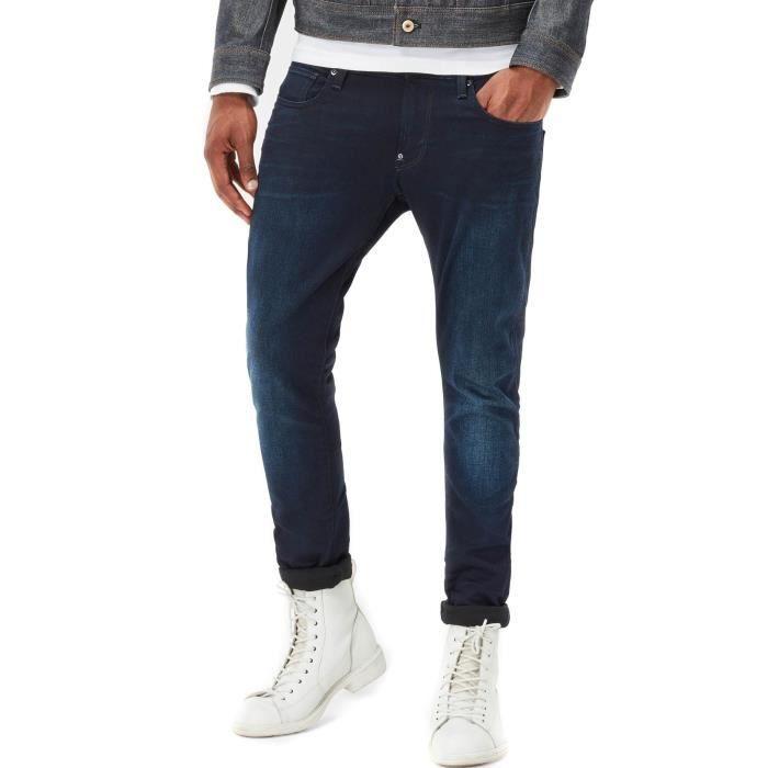Jeans G-Star Revend DK