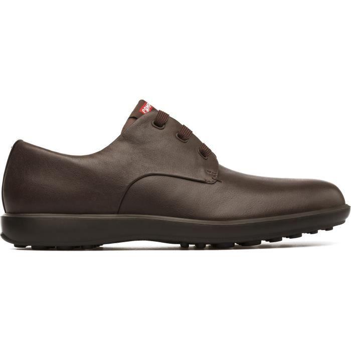 CAMPER - Atom work Chaussures habillées Homme