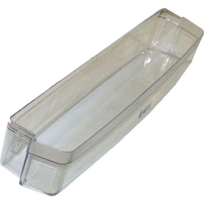 Balconnet porte bouteilles - Réfrigérateur, congélateur - WHIRLPOOL (4492)