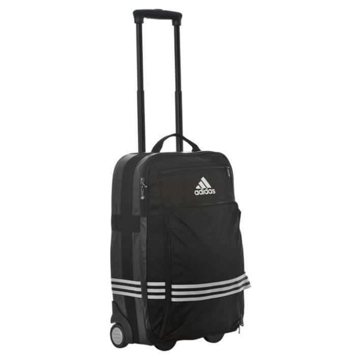 valise adidas. Black Bedroom Furniture Sets. Home Design Ideas