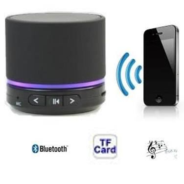 enceinte mp3 bluetooth portable pour iphone ipad achat amplificateur d 39 appel pas cher avis. Black Bedroom Furniture Sets. Home Design Ideas