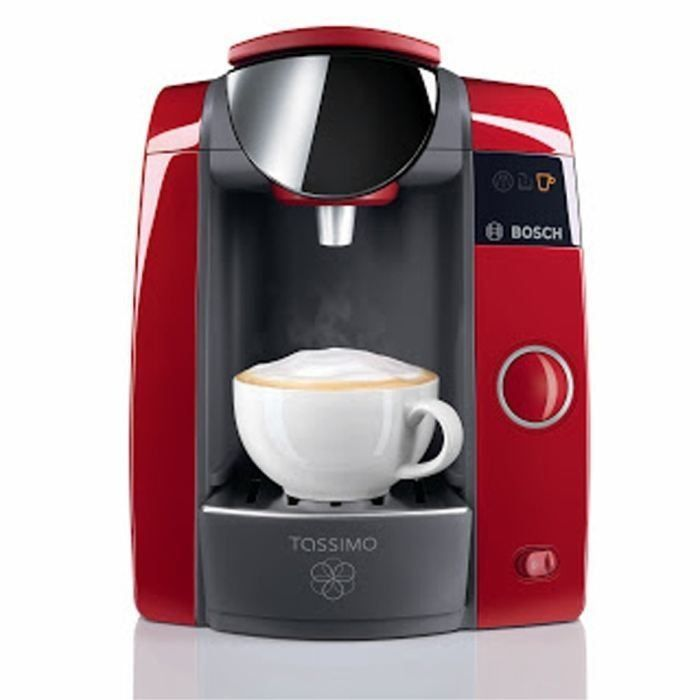 bosch tassimo joy tas 4303 achat vente machine caf cdiscount. Black Bedroom Furniture Sets. Home Design Ideas