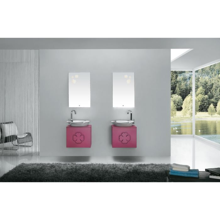 meuble de salle de bain haute gamme design ma a achat. Black Bedroom Furniture Sets. Home Design Ideas