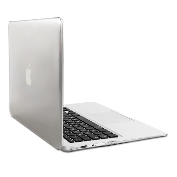 20 elegant apple mac - photo #41