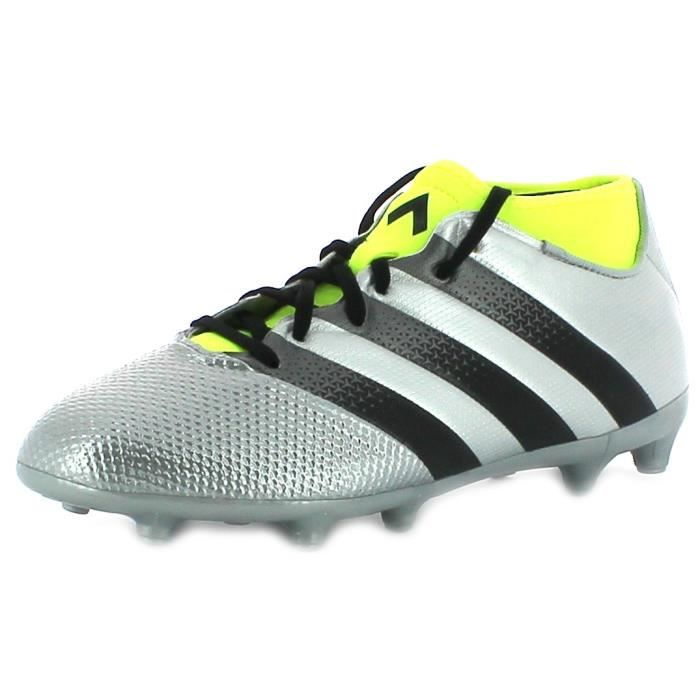 Hommes Ace 16,1 Fu Fg? Balle Chaussures Adidas