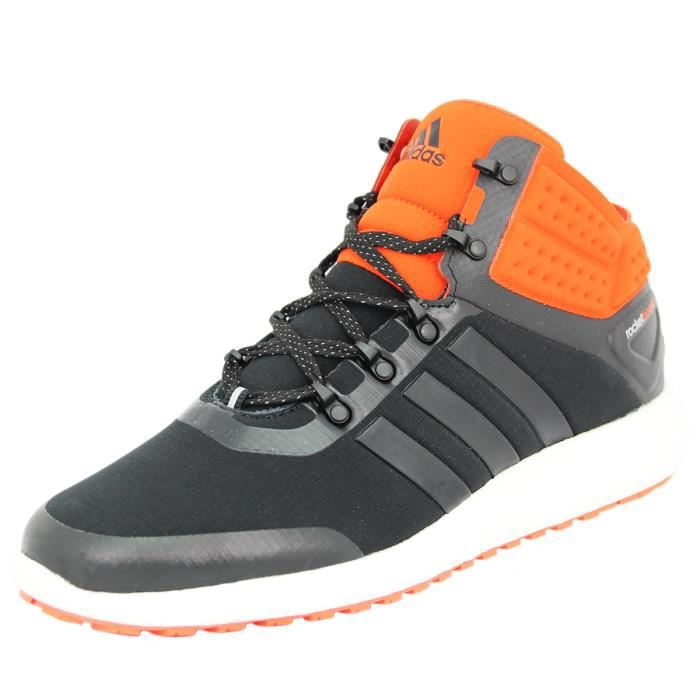 adidas rocket boost climaheat