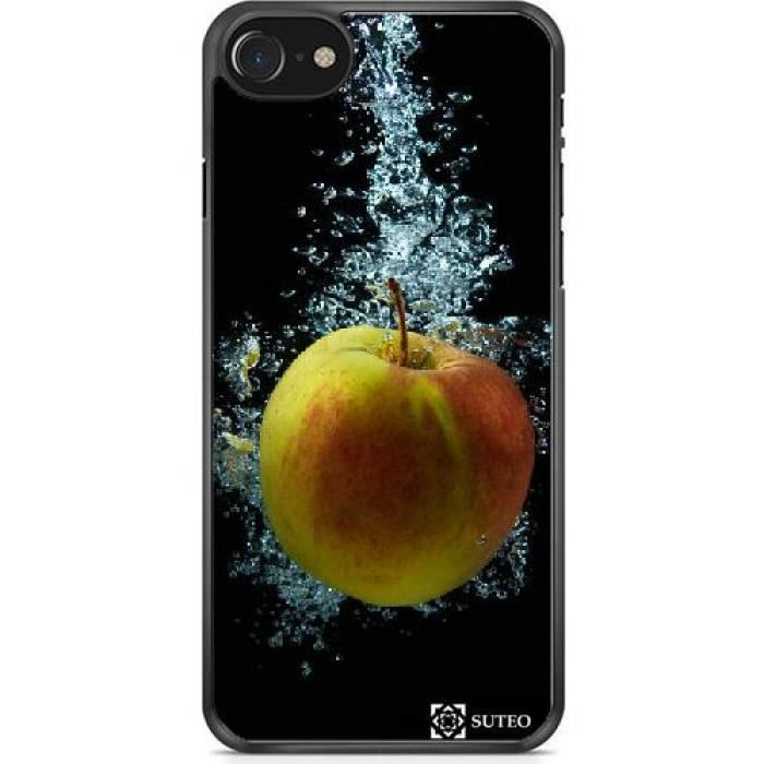 iphone 7 coque eau