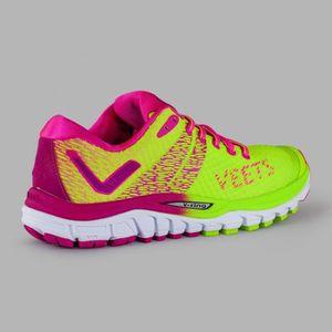 Achat Chaussures Veets Vente Chaussures Running Veets ALq453Rj