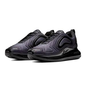 on sale fd586 78dcb ... BASKET Nike Air Max 720 Chaussure pour Homme Femme. ‹›