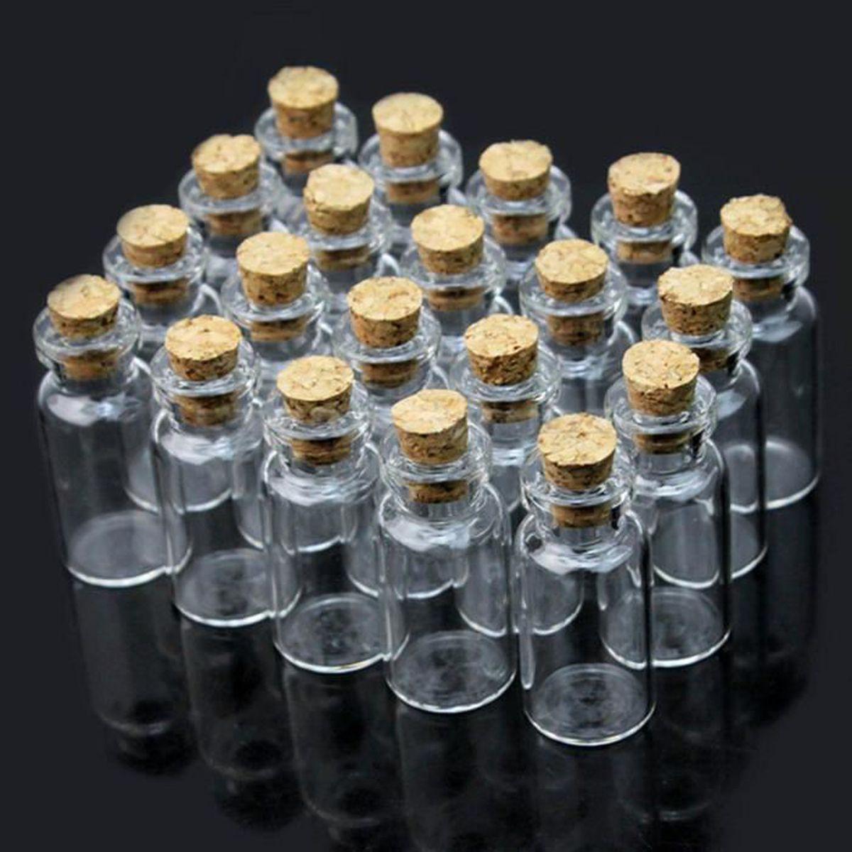 """Métal-ouvre-bouteille bouteilles-Ouvre-Bottle Loky /""""Allemagne/"""" 10 CM environ"""