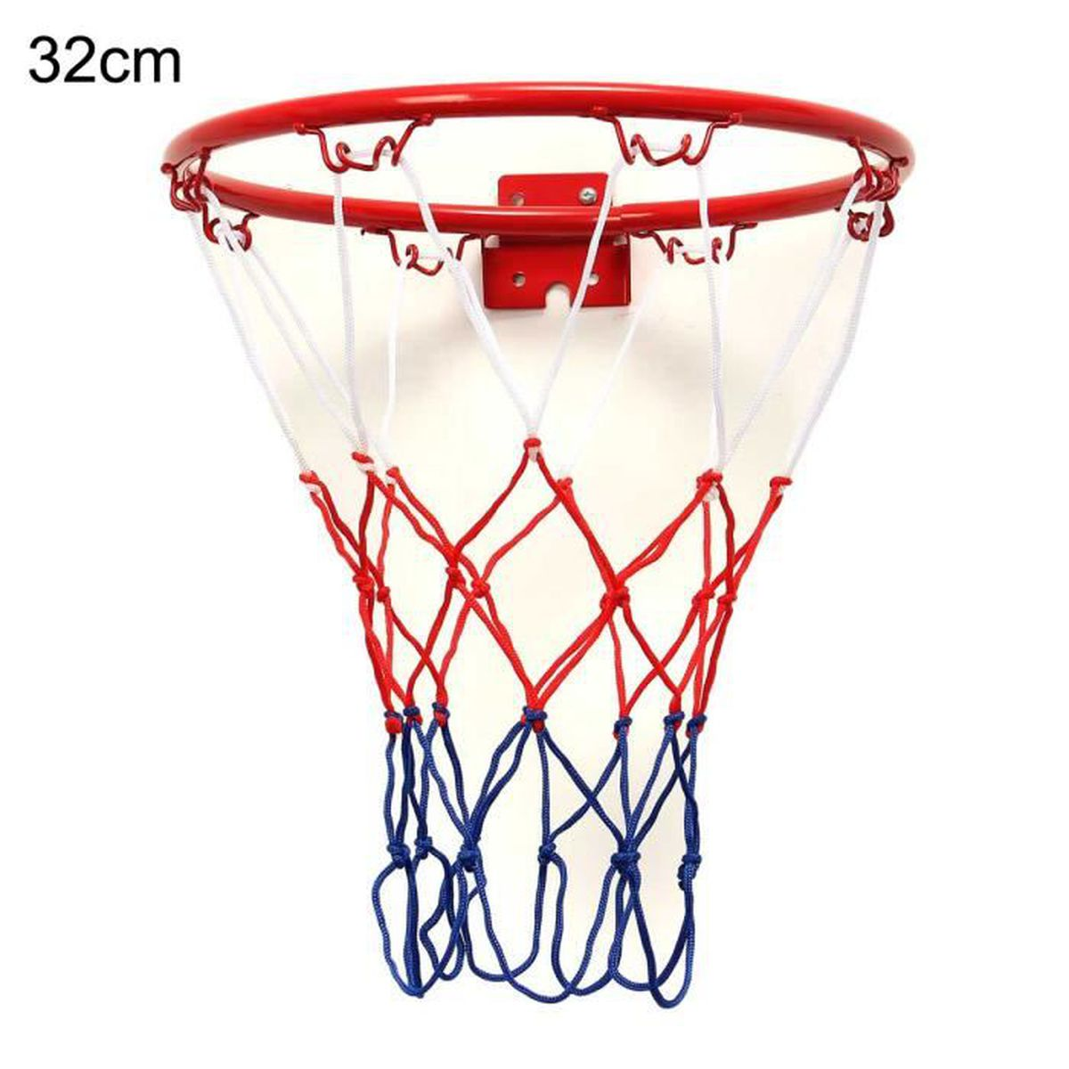 mural basket ball achat vente mural basket ball pas cher cdiscount. Black Bedroom Furniture Sets. Home Design Ideas