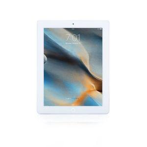 TABLETTE TACTILE Apple iPad 3 9.7 Pouces Ecran iOS 5.1 Dual-core à