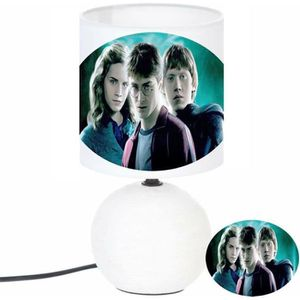 Achat Vente Harry Lampe Pas Potter Cher mO8y0nvNw