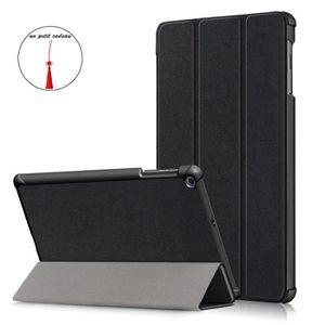 HOUSSE TABLETTE TACTILE Pour Samsung Galaxy Tab A 10.1 (2019) T510 - T515