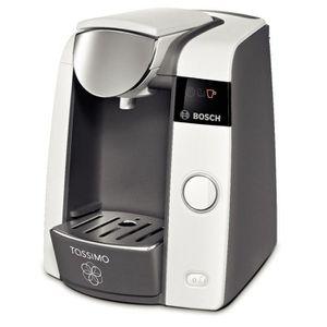 MACHINE À CAFÉ BOSCH Tassimo Joy TAS 4304