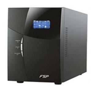 ONDULEUR Onduleur On-line FSP KNIGHT-1.5K TW 1500 VA UPS -