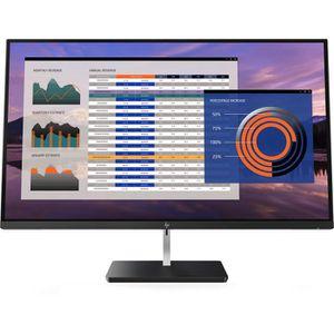 ECRAN ORDINATEUR HP EliteDisplay s270 N 27 4K Ultra HD IPS Display