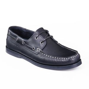 Chaussures cuir homme - Achat   Vente Chaussures cuir Homme pas cher ... 5f07ceb32b4c