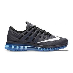 BASKET Baskets Nike Air Max 2016 - 806771002 ...