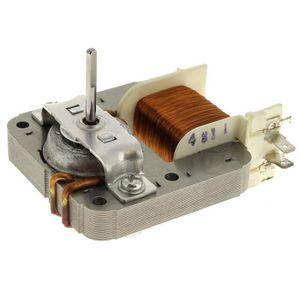 MICRO-ONDES Moteur ventilateur mdt-10cef cl.e z.p pour Micro-o