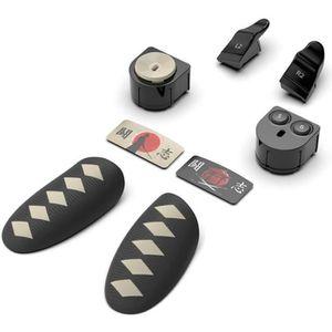 JOYSTICK THRUSTMASTER Accessoires pour Manette eSwap Pro Co